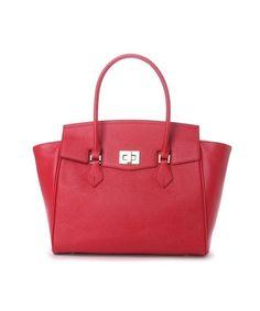 Samantha Thavasa Handbags Miranda shank rule Samantha Thavasa