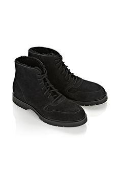 2c5885504ef59 17 Best ♥ want it images   Puma sneakers, Fenty puma, Rihanna creepers
