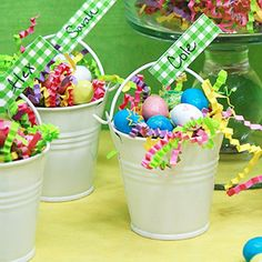 The church easter egg hunt was quickly over now what fun the church easter egg hunt was quickly over now what fun party ideas childrens ministry pinterest easter egg and churches negle Choice Image
