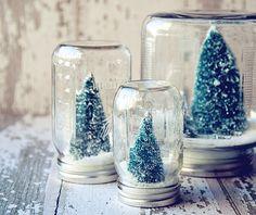 Jule-dilla! Hjemmelagde julegaver (unsmiley)