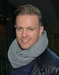 nicky byrne - Google-Suche Nicky Byrne, Tv Show Music, King Of My Heart, Perfect Man, Movies And Tv Shows, My Boys, Boy Bands, Celebrities, Beauty
