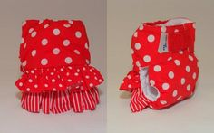 Baby Chilli is under construction Modern Cloth Nappies, Cloth Diapers, Isabelle, Baby Style, Baby Kids, Coin Purse, Wallet, Pretty, Clothes