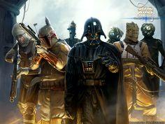 Darth-Vader-Bounty-Hunters-star-wars-15606903-1024-768.jpg 1024×768 pixels