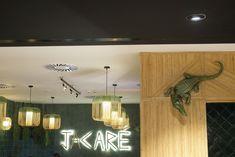 Resultado de imagen de jacaré carnivoro vegetariano el corte ingles lisboa