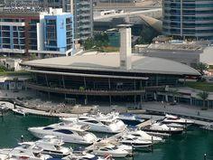 marina yacht club - ค้นหาด้วย Google