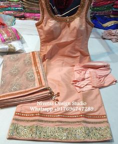 whatsapp All of our pieces can be made to measure and customisation options such as colour, embroidery and fabric changes are also available punjabi salwar suits - suits - patiala salwar suit - partywear salwar suits - punjabi bridal suit - wedding Indian Designer Suits, Designer Salwar Suits, Indian Suits, Indian Wear, Latest Punjabi Suits, Indian Dresses, Punjabi Fashion, Indian Fashion, Black Patiala Suit
