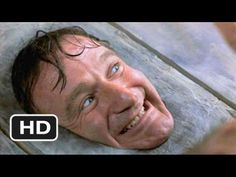 37 Movie Mistakes The Whole Family Missed Jumanji 1995, Jumanji Movie, Joe Johnston, We Movie, Movie Mistakes, Stand Up Comedy, Robin Williams, New Trailers, Music Mix