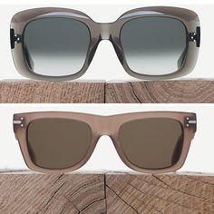 Celine Sunglasses for Fall, you like? -