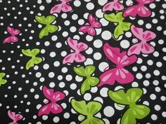flutter fabric