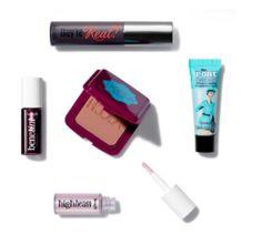 Sephora 500 pts rewards - Benefit Cosmetics PRETTY LITTLE PAYOFFS
