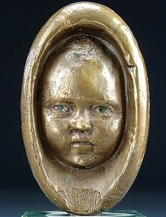 Find auction results by Augusta Savage. Browse through recent auction results or all past auction results on artnet. Augusta Savage, Green Cove Springs, Civil Rights Activists, Harlem Renaissance, All Art, Art Images, Auction, African, Sculpture