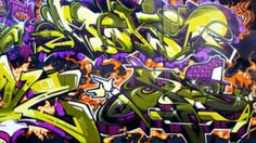Image result for walls of graffiti