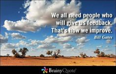 Beau Enjoy The Best Bill Gates Quotes At BrainyQuote. Quotations By Bill Gates,  American Businessman, Born October Share With Your Friends.
