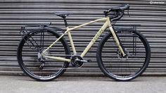 This week's new bike gear | Cycle.lk