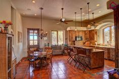 99 Black Range Rd, Hillsboro, NM 88042 is For Sale - Zillow