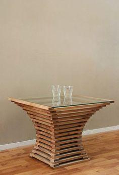 18 Невероятные DIY идеи, которые помогут Вам создавать собственные мебели