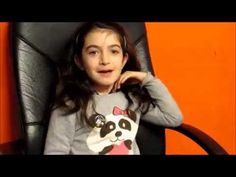 GrrrLS -il podcast- dal 21 gennaio 2015 su www.radioeureka.it interviste tra ragazze