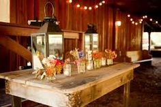 wedding lanterns - Google Search