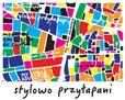 Multi Communications / PR agency, Poland / PRGN Member