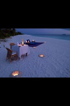 I'll have dinner here tonight, thanks.