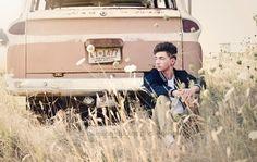 Sherwood, Oregon Senior and Portrait Photographer Man Photography, Senior Guys, Portrait Photographers, Classic Cars, Studios, Style Inspiration, Couple Photos, Couples, Men Photography