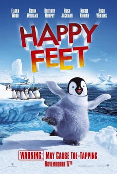 Happy Feet (2006) http://watchmovie.fullstreamhd.net/play.php?movie=