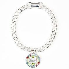 personalize it! wonderl Charm Bracelet, One Charm > Personalize it! Sweater Wonderland Gifts > DrapeStudio - PERSONALIZE this ONLine! fun holiday sweaters & gifts adorn this design see all of our fun products www.cafepress.com/drapestudio and www.society6.com/drapestudio and www/zazzle.com/drapestudio and organic cotton blankets www.etsy.com/shop/drapestudio OR see it all on our main site www.drapestudio.com