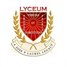 Lyceum of the Philippines suspends classes, work over bomb scare | Inquirer News