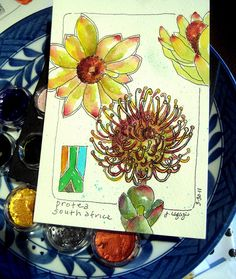 http://janeville.blogspot.com/2011/04/tiny-tutorial-sketching-and-painting.html