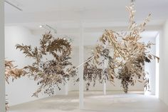 Gabriel Orozco Marian Goodman & Chantal Crousel, Paris Flash Art - N°115, October 2012