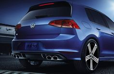 New Volkswagen Golf R image Gallery  The all-new Golf R returns, more powerful and sophisticated than ever.  Read more: http://shoutmycar.com/volkswagen-golf-r-image-gallery/#ixzz3VsgwBQdm