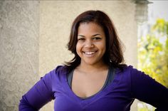 Build your confidence with Penn Foster  #choose2bmore http://www.pennfoster.edu/