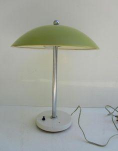mushroom-table-lamp-by-wim-rietveld-for-gispen-1950s-00