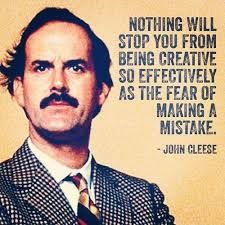 john cleese quotes - Google Search
