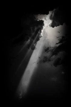 The commonplace book of a teacher, counselor, and poet. Fantasy Places, Chiaroscuro, Nu Goth, Gothic Art, Ciel, Nature, The Incredibles, Clouds, Sky