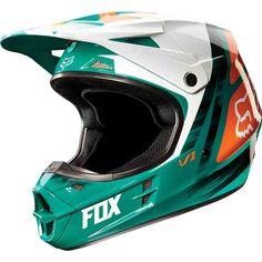 Kids Dirt Bike Helmets