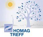HOLZMA Treff 2015