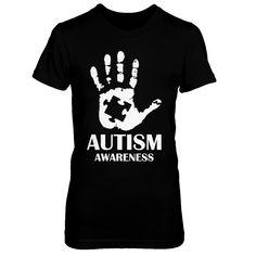 Autism Awareness 2017 Shirt