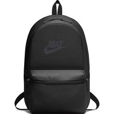 05c2cff621 42 best Nike Collective images on Pinterest