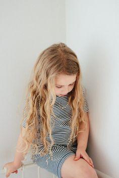 Pyjama Top & short pulteney Stripe