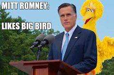 Save BigBird