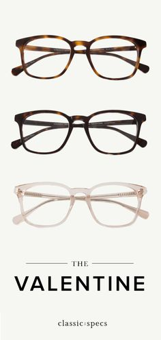 3f8e0ffdd5f 7 Best Glasses Heart Shaped Face images