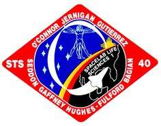 File:Sts-40-patch.png
