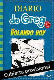 26 Ideas De Libros Recomendados Para 10 12 Años Libros Recomendados Libros Libros Para Niños