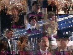Titanic - - The Movie
