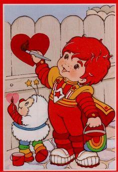 funny british valentines cards