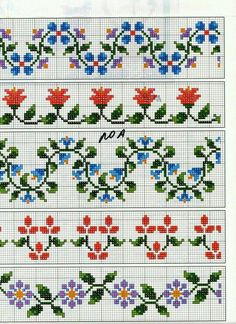 Thrilling Designing Your Own Cross Stitch Embroidery Patterns Ideas. Exhilarating Designing Your Own Cross Stitch Embroidery Patterns Ideas. Cat Cross Stitches, Cross Stitch Bookmarks, Cross Stitch Borders, Cross Stitch Charts, Cross Stitch Designs, Cross Stitching, Cross Stitch Embroidery, Embroidery Patterns, Hand Embroidery