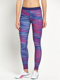 Progress Graphic Tights, http://www.very.co.uk/puma-progress-graphic-tights/1458055859.prd