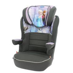 Disney frozen beline sp lx group 1 2 3 car seat kiddicare - Nachtlicht disney princess ...