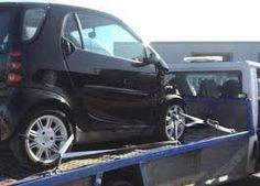 Remorcare Auto Ieftin si Rapid in Bucuresti.